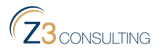Z3_consulting